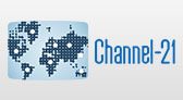 Channel-21